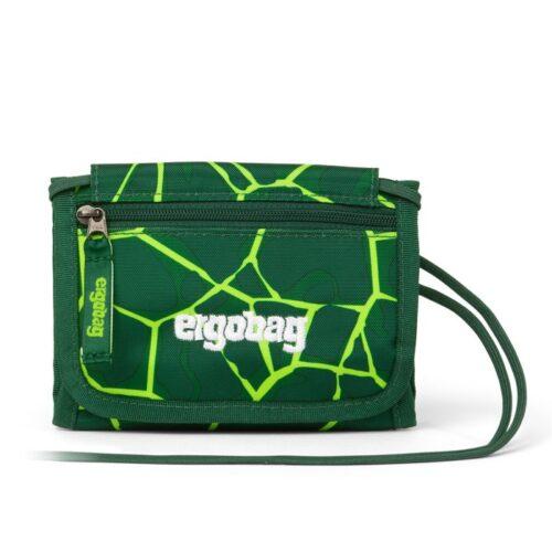 ERG WAL 001 9Y0 ergobag NeckPouch BearRex 500x500 | ergo-bags.bg