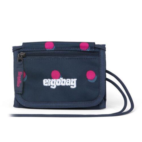 ERG WAL 001 9Y3 ergobag NeckPouch Shoobi DooBear 500x500 | ergo-bags.bg