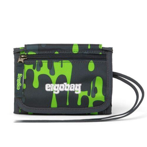 ERG WAL 001 9Z0 ergobag NeckPouch GlibbBear 500x500 | ergo-bags.bg