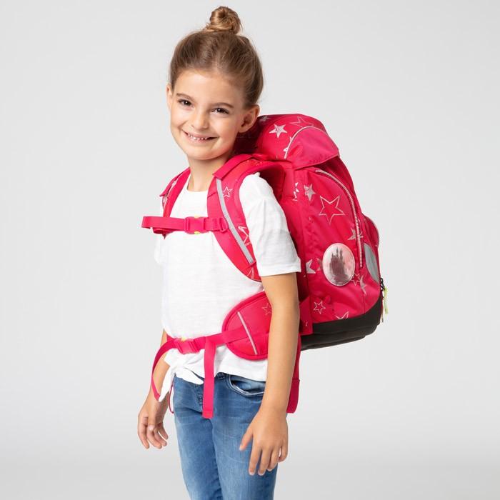 SET-003-9B1-ergobag-pack-CinBaerella-Girl