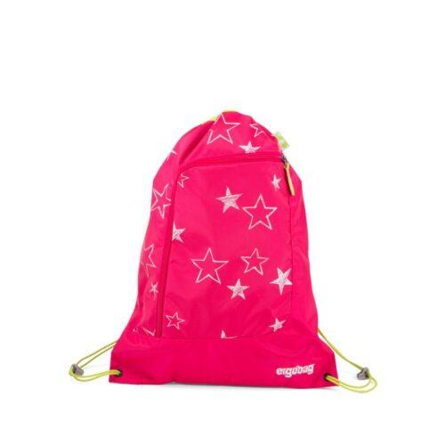 детска чанта за спорт