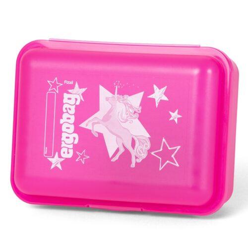 erg bds 001 9b1 ergobag lunchbox cinbearella 500x500 | ergo-bags.bg