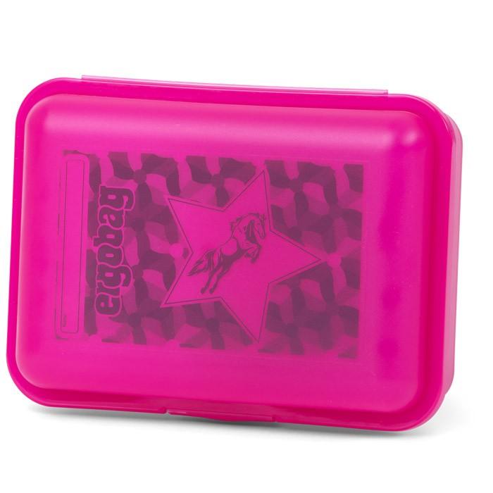 кутия за храна Night CrawlBear