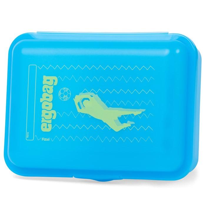 erg bds 001 9j9 ergobag lunchbox libearo 2 0 | ergo-bags.bg