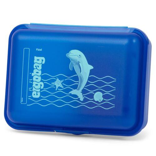 erg bds 001 9v1 ergobag lunchbox bubblebear 500x500 | ergo-bags.bg