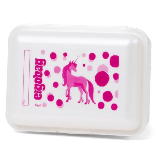 erg bds 001 9y3 ergobag lunchbox shoobi doobear 500x500 | ergo-bags.bg