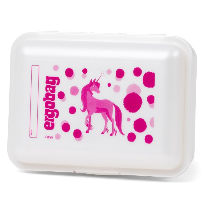 кутия за храна Shoobi DooBear