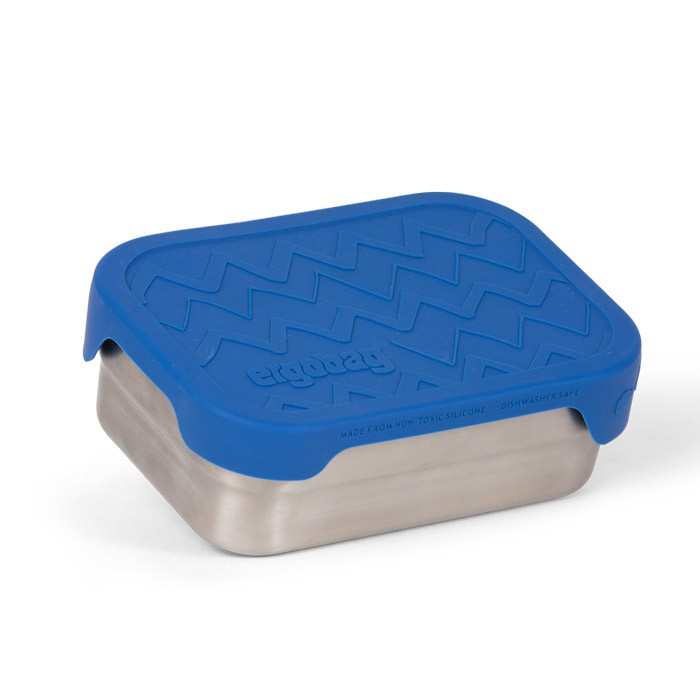 кутия за храна Zig Zag