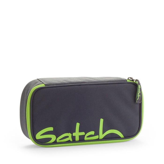 несесер satch PencilBox Phantom | ergo-bags.bg