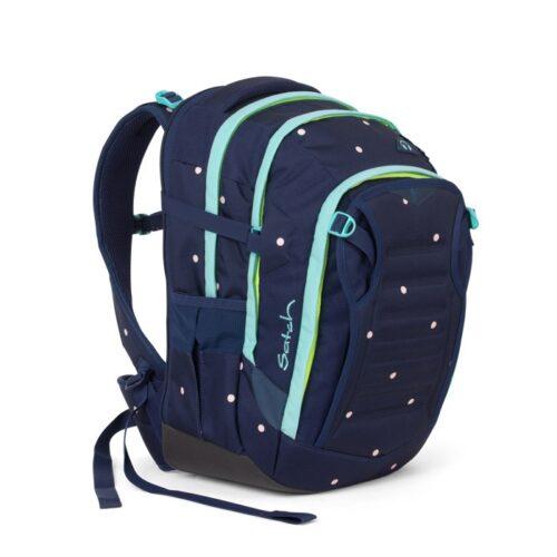 sat mat 001 9r5 satch match pretty confetti 02 500x500 | ergo-bags.bg