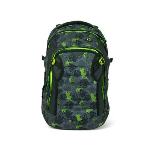 sat mat 001 9x1 satch match off road 01 500x500 | ergo-bags.bg