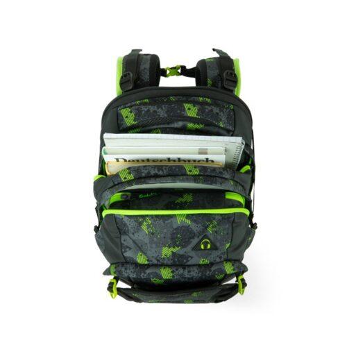 sat mat 001 9x1 satch match off road 20 500x500 | ergo-bags.bg