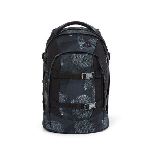 раница satch pack Infra Grey