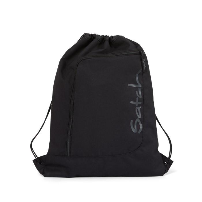 спортна чанта satch Blackjack