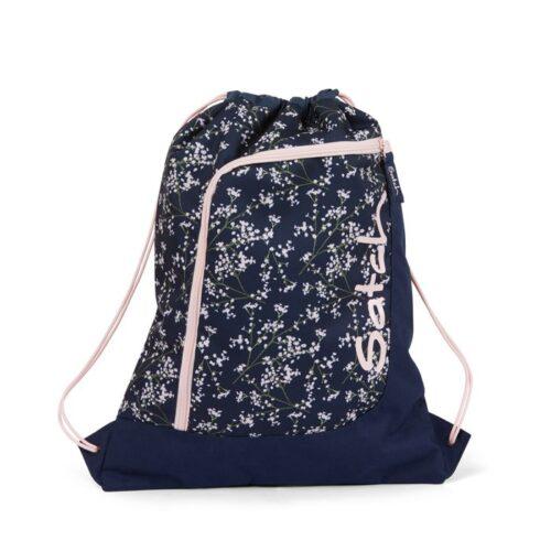 спортна чанта satch Bloomy Breeze