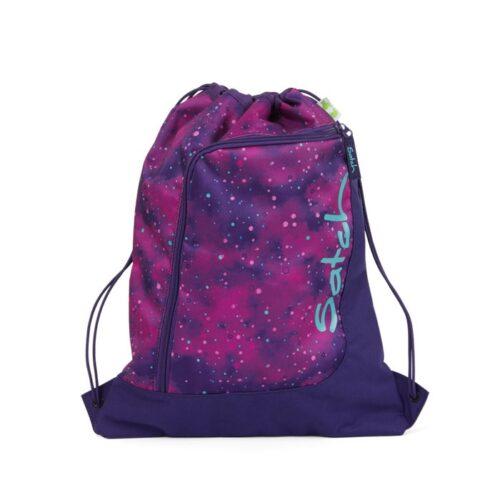 спортна чанта satch Stardust