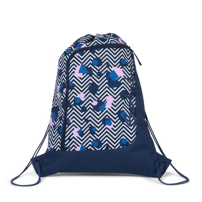 спортна чанта satch Stoney Mony