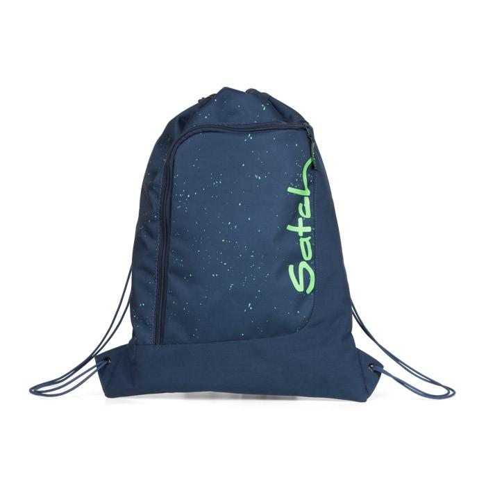 спортна чанта satch Space Race