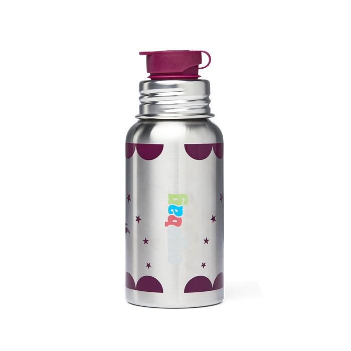 бутилка за вода ergobag Horsestar