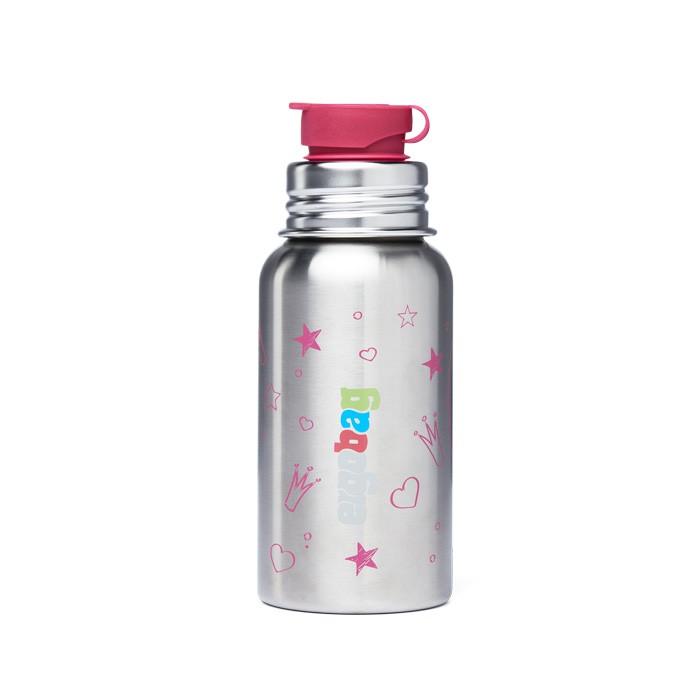 бутилка за вода ergobag Princess