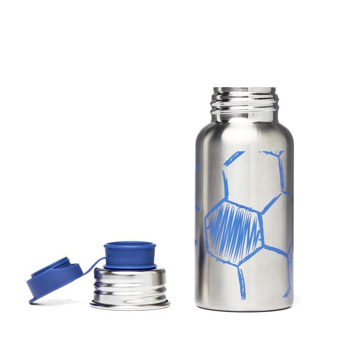 бутилка за вода ergobag Goalkeeper
