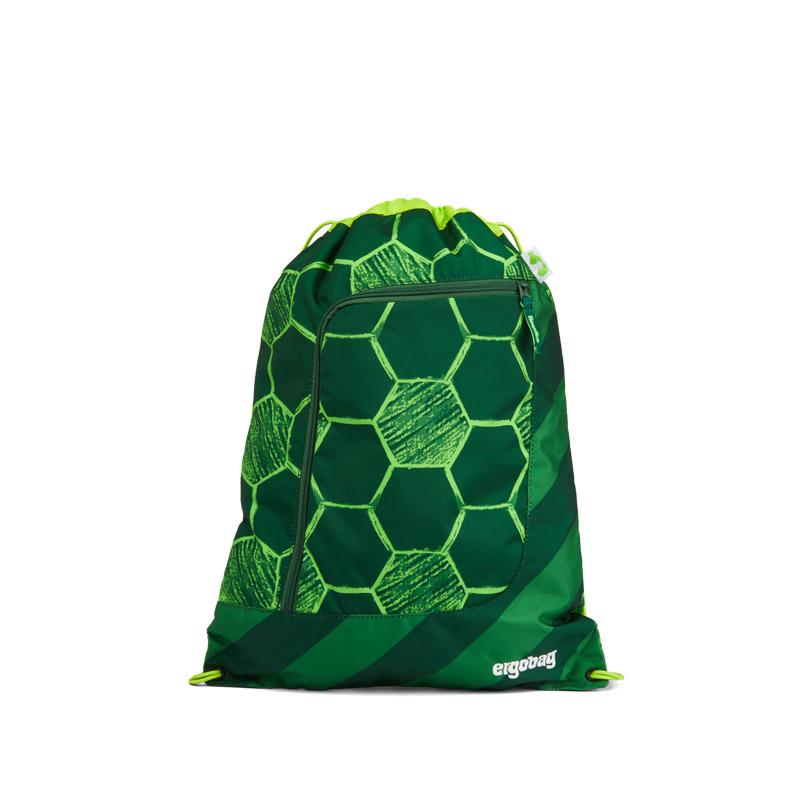 спортна чанта ergobag StrikeBear