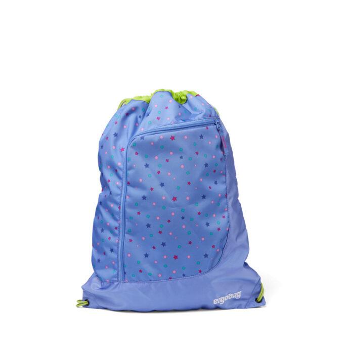 спортна чанта ergobag AdoraBearl