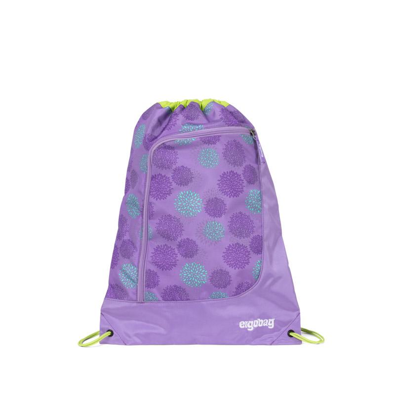 спортна чанта ergobag SleighBear Glow