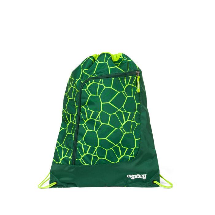 спортна чанта ergobag BearRex