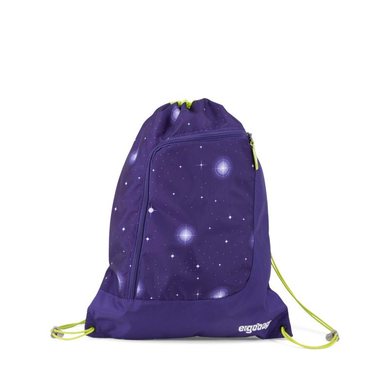 спортна чанта ergobag Beargasus