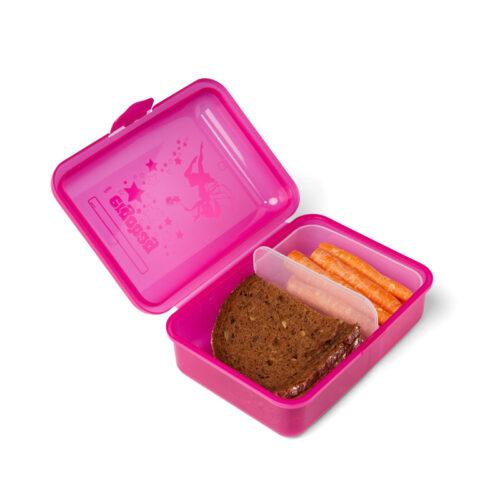 кутия за храна Fairy
