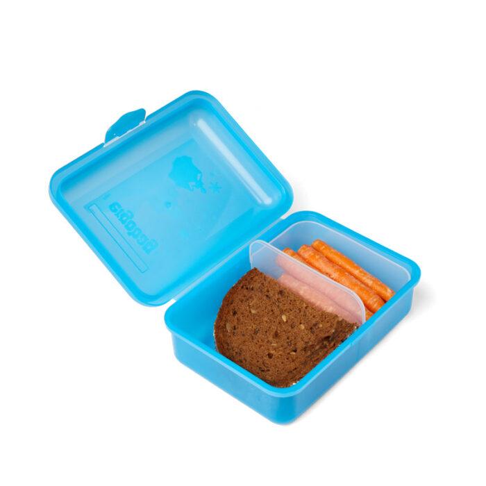 кутия за храна Iceprincess