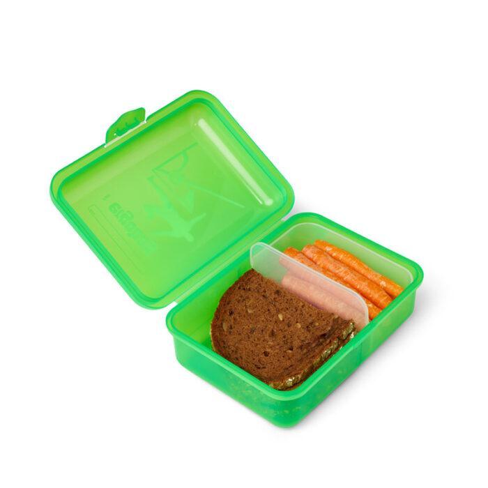 кутия за храна Corner Kick