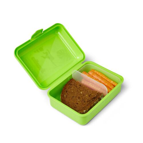 кутия за храна Jungle