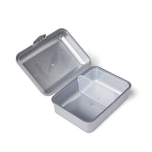кутия за храна Space