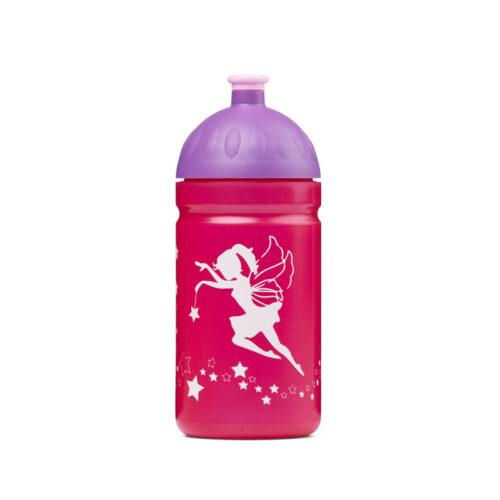 детска бутилка за вода ergobag Fairy