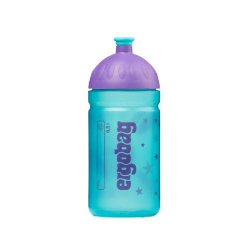 детска бутилка за вода ergobag Icecream