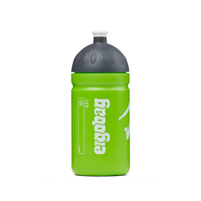 детска бутилка за вода Corner Kick