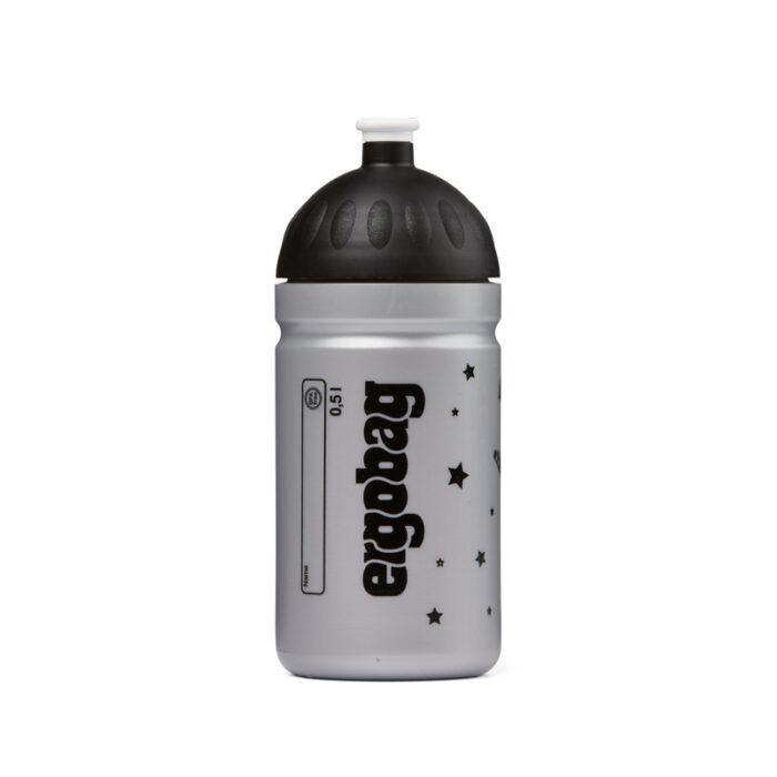 бутилка за вода ergobag Space