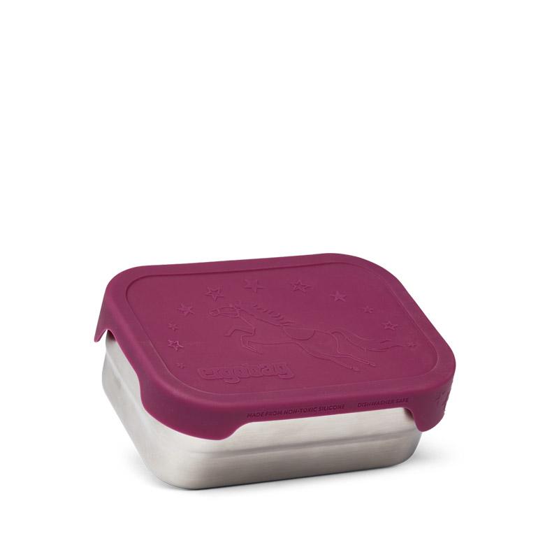 кутия за храна Horsestar