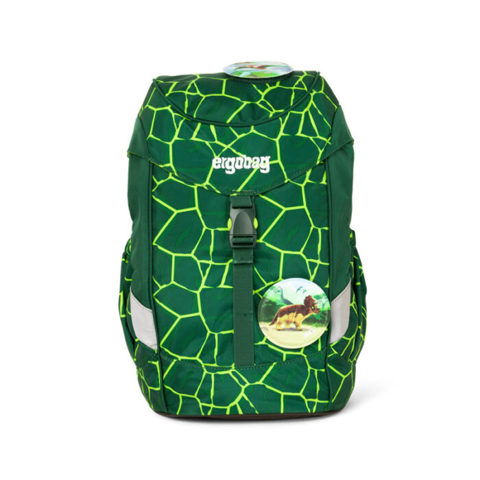 раница ergobag mini BearRex