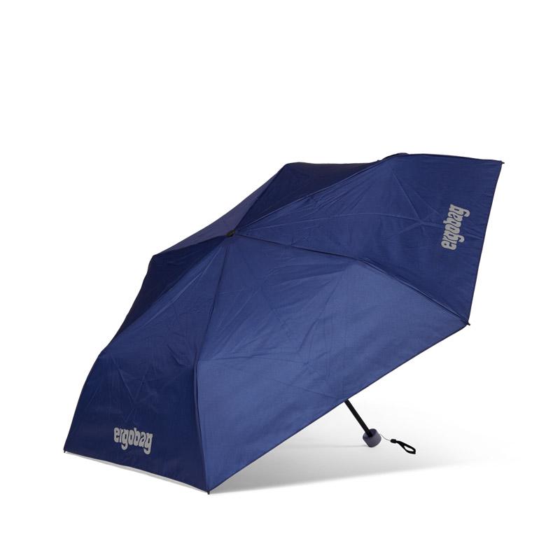 чадър ergobag InspectBear