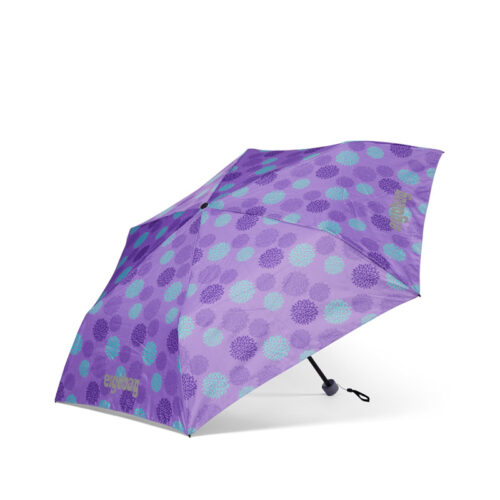 чадър ergobag SleighBear