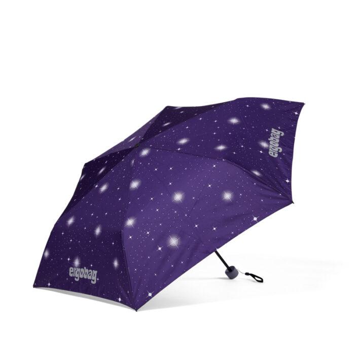 чадър ergobag Beargasus