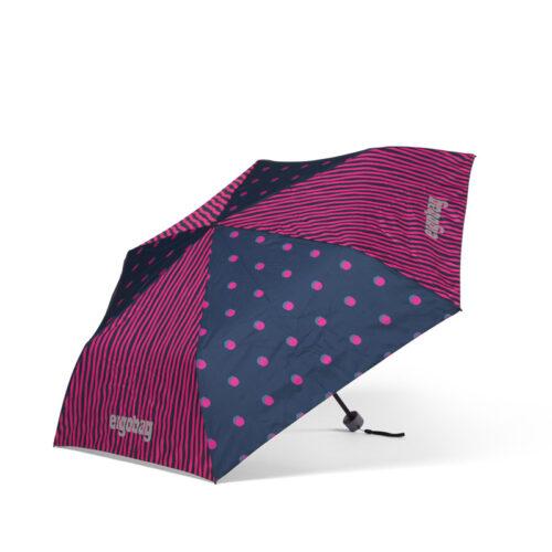 чадър ergobag Shoobi DooBear