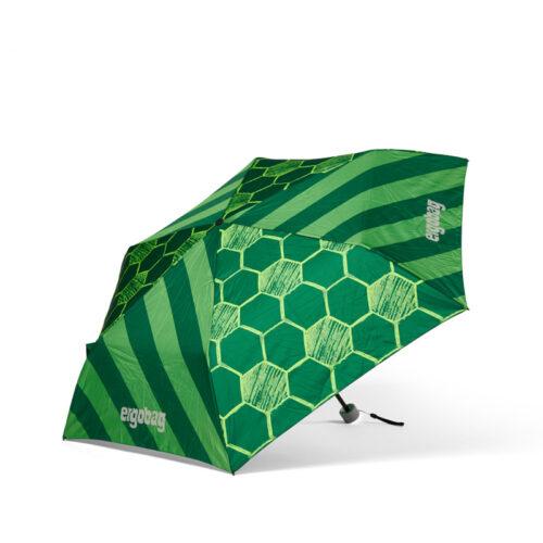 чадър ergobag StrikeBear