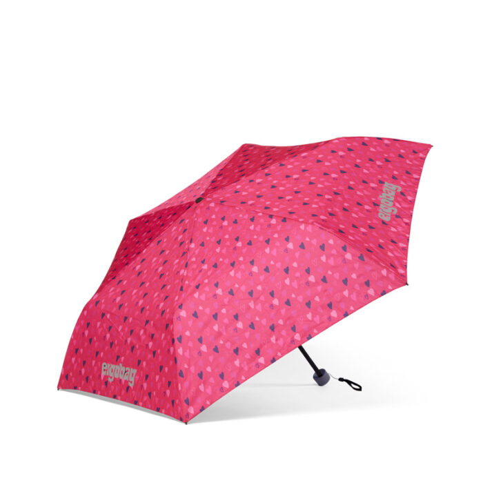 чадър ergobag HorseshoeBear