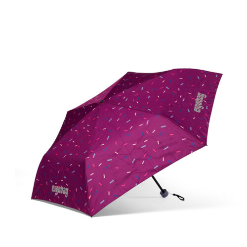 чадър ergobag The NutcrackBear