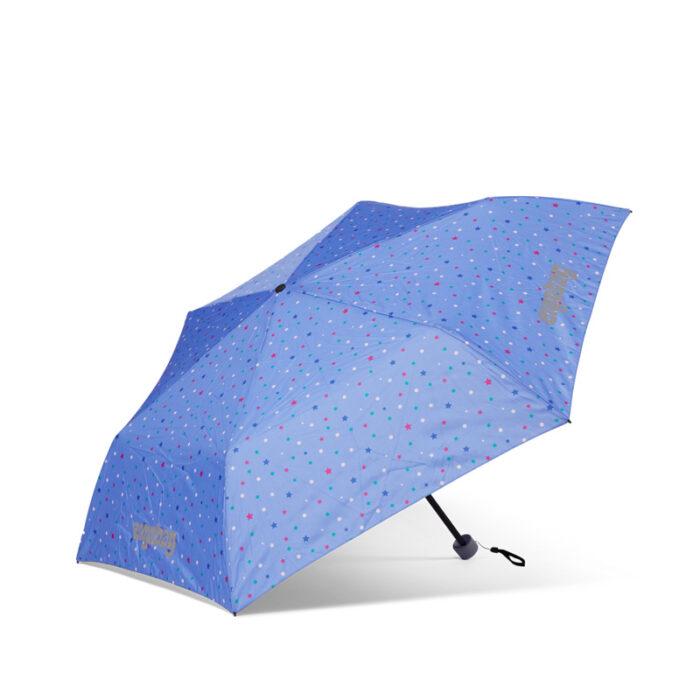 чадър ergobag AdoraBearl