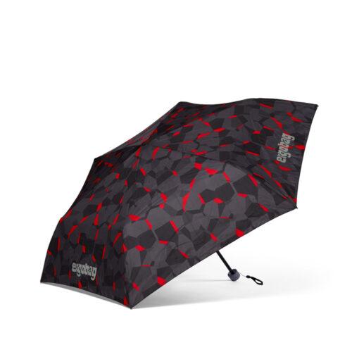 чадър ergobag TaekBeardo